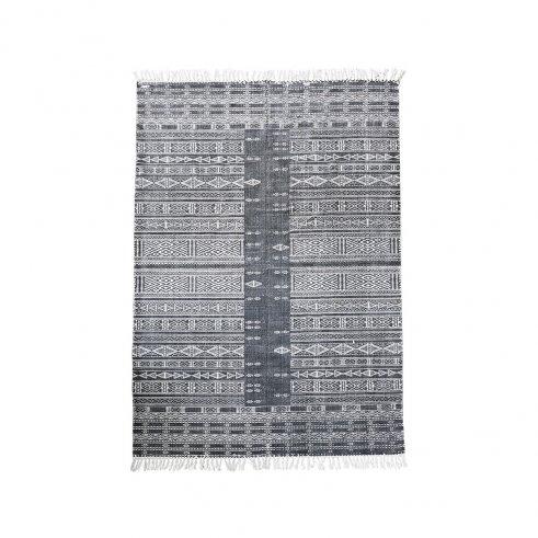 Alfombra Hedda 230x160 cm