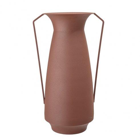 Die Vase Agata