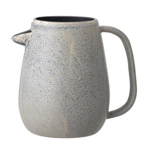 Die Vase Jug