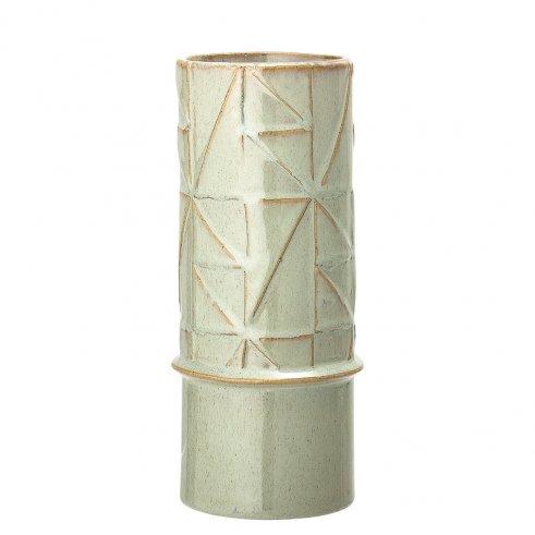 Die Vase Pietro