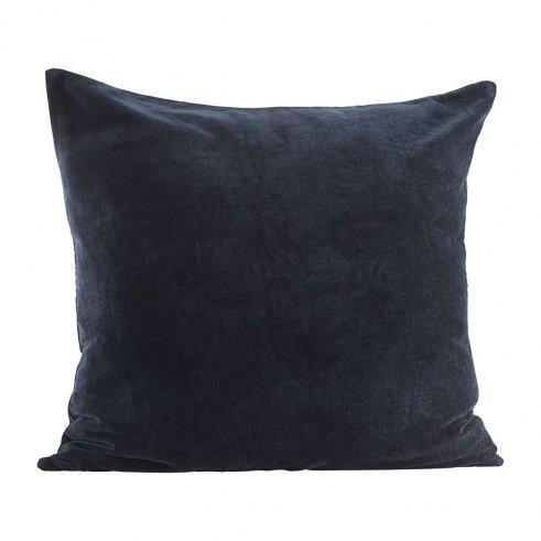 Federa per cuscino Enok 60x60