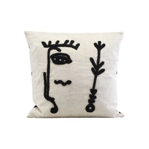 Ingo Cushion Cover 50 x 50