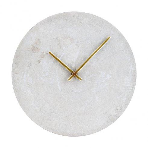 L'Horloge Nils