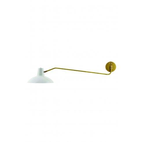 Lámpara de Pared Norman