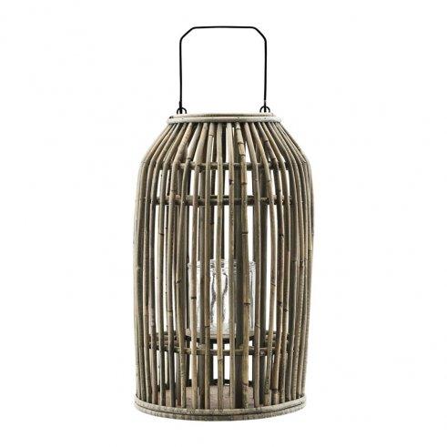 Lanterna Ova 40