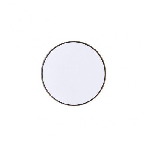 Specchio 40x40 Mina