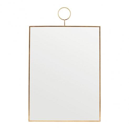 Spiegel Loop 40x30