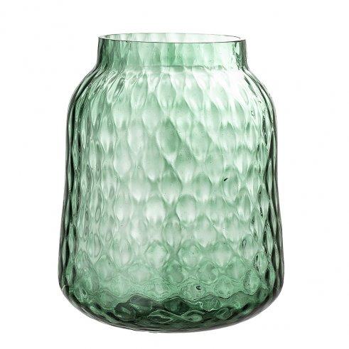 The Marceau Vase