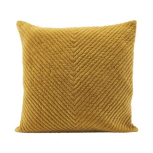 The Mona Cushion Cover 50 x 50