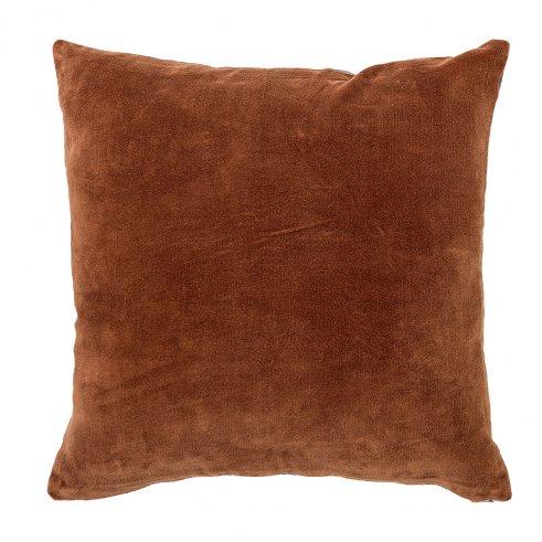 The Zoe Cushion 45x45