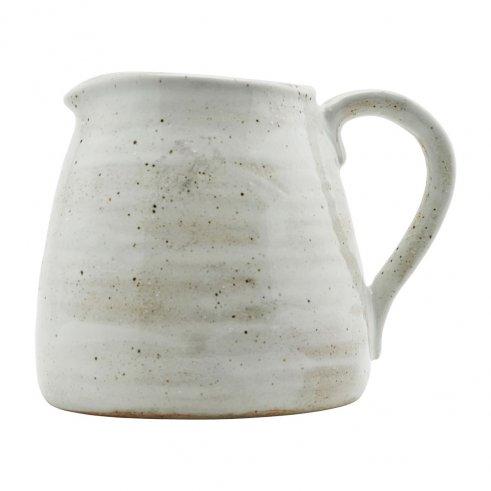 Vaso Made