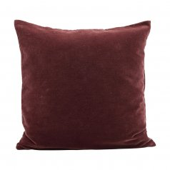 Achille Cushion Cover 50x50