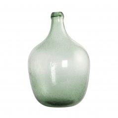 Bonbonne Nanou Vase
