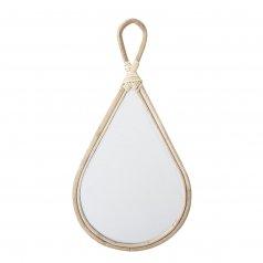El espejo de bambú 55 Nana