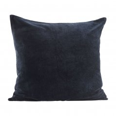 Enok Cushion Cover 60x60