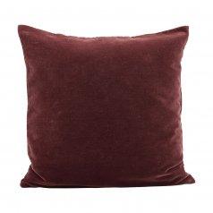 Federa per cuscino Achille 50x50