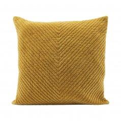 Federa per cuscino Mona 50x50