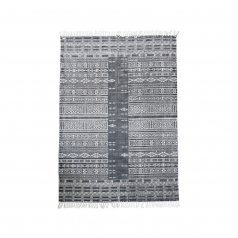Hedda Rug 230x160 cm