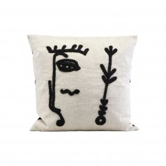 Ingo Cushion Cover 50 x 50