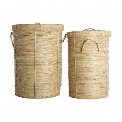 Josephine Baskets