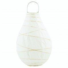 Lanterne Eli