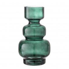 Le Vase Enea