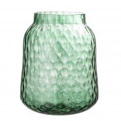 Le Vase Marceau