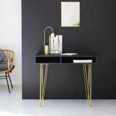 Liv Mango Desk