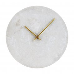 Nils clock