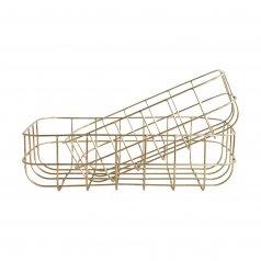 Paulette Baskets