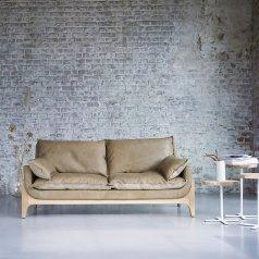 Sofa Woodnest Cheyenne