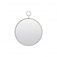 Specchio 30x30 Paulette