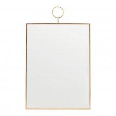 Specchio Loop 40x30