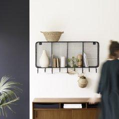 Stella Metal Shelf 100