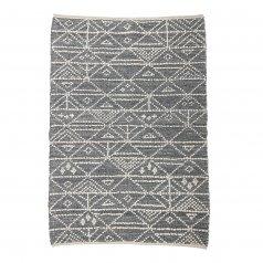 Tappeto in lana Kilim 120x180