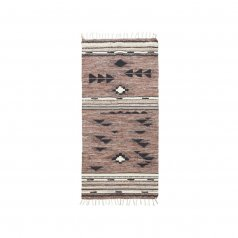 Teppich Anja 90x200 cm