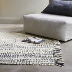 Teppich aus Wolle von Arne Lykke Basil 160x230