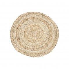 Teppich Joséphine 100 cm