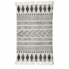 Teppich Sioux 230x160 cm