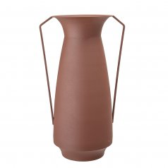 The Agata Vase