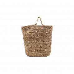 The Folke Basket