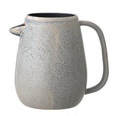 The Jug vase