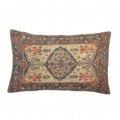 The Kalif Cushion 60x40