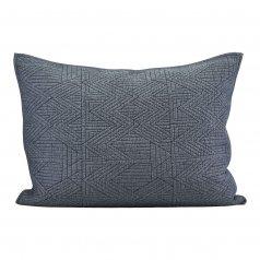 The Olaf cushion cover 60x80