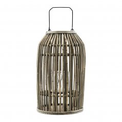 The Ova Lantern 40