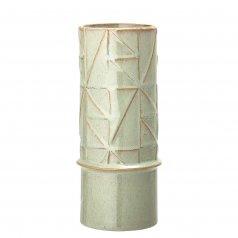 The Pietro vase