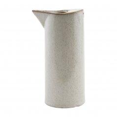 The Teodor Vase 18