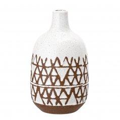 The Zita Vase