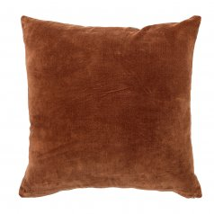 The Zoe Cushion 45x45