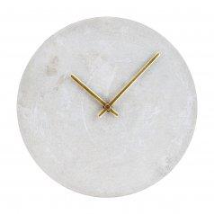 Uhr Nilsr